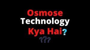 Osmose Technology Business Plan Fake Legal À¤• À¤¯ À¤¹